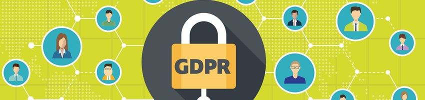 GDPR - it's not all about consent