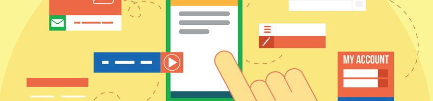 Responsive Design for Email Marketing