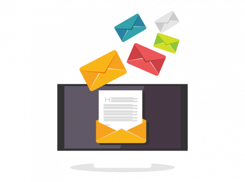emailmarketingworks